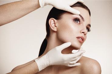 clinica cirugia estetica madrid - cirugia estetica madrid