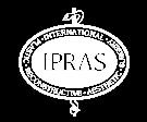 IPRAS clínica de cirugía estética en Madrid