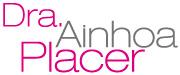 Logo Clínica Cirugía Estética en Madrid - Dra. Ainhoa Placer