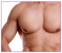 ginecomastia en hombres clinica de cirugia estetica en madrid