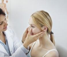 clinica cirugia estetica madrid -rinoplastia