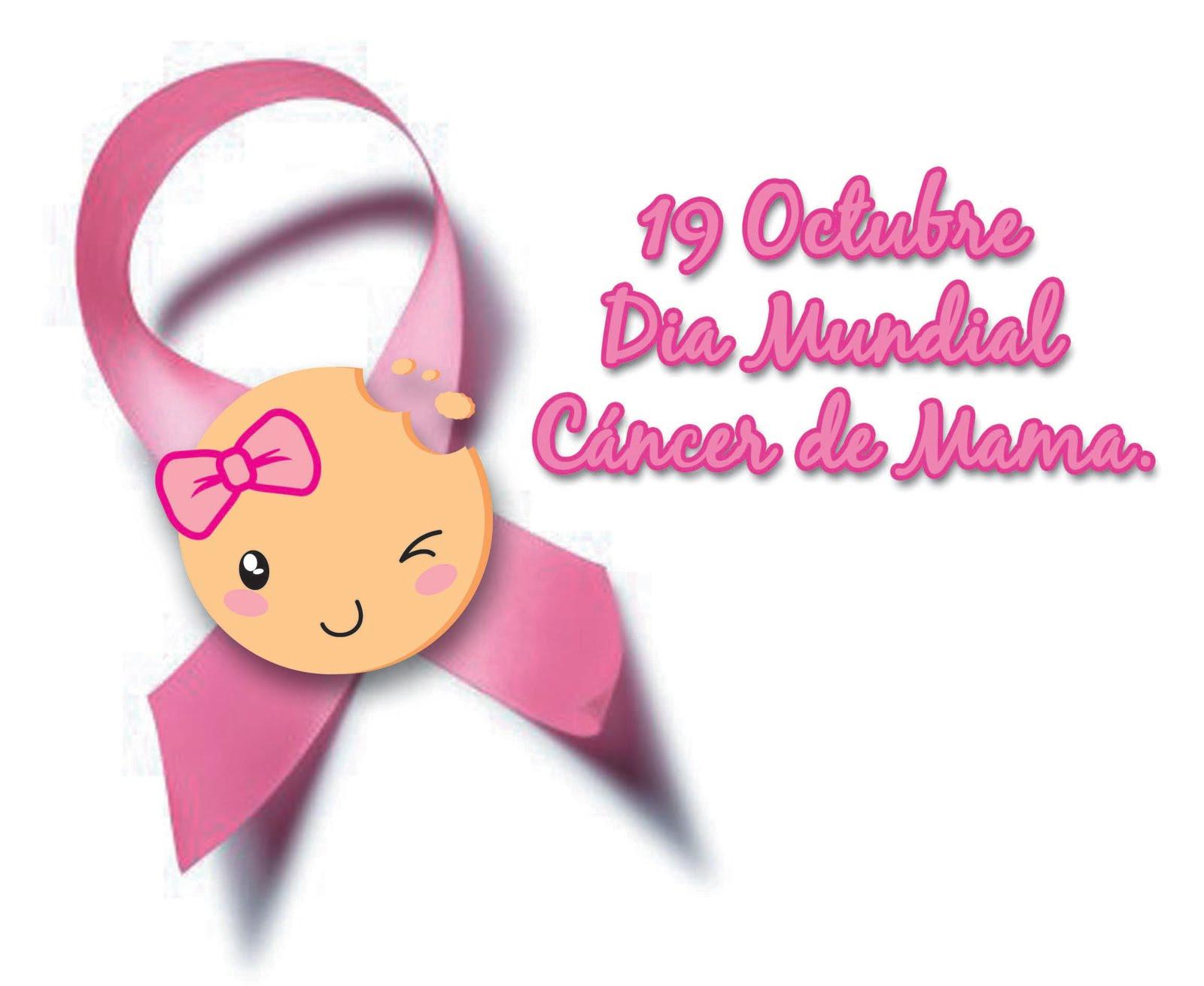 dia+del+cancer+de+mama-1
