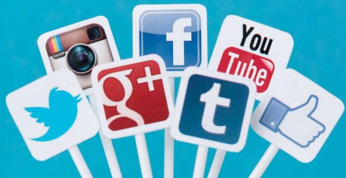 Cirugía estética y redes sociales clínica de cirugía estética en Madrid