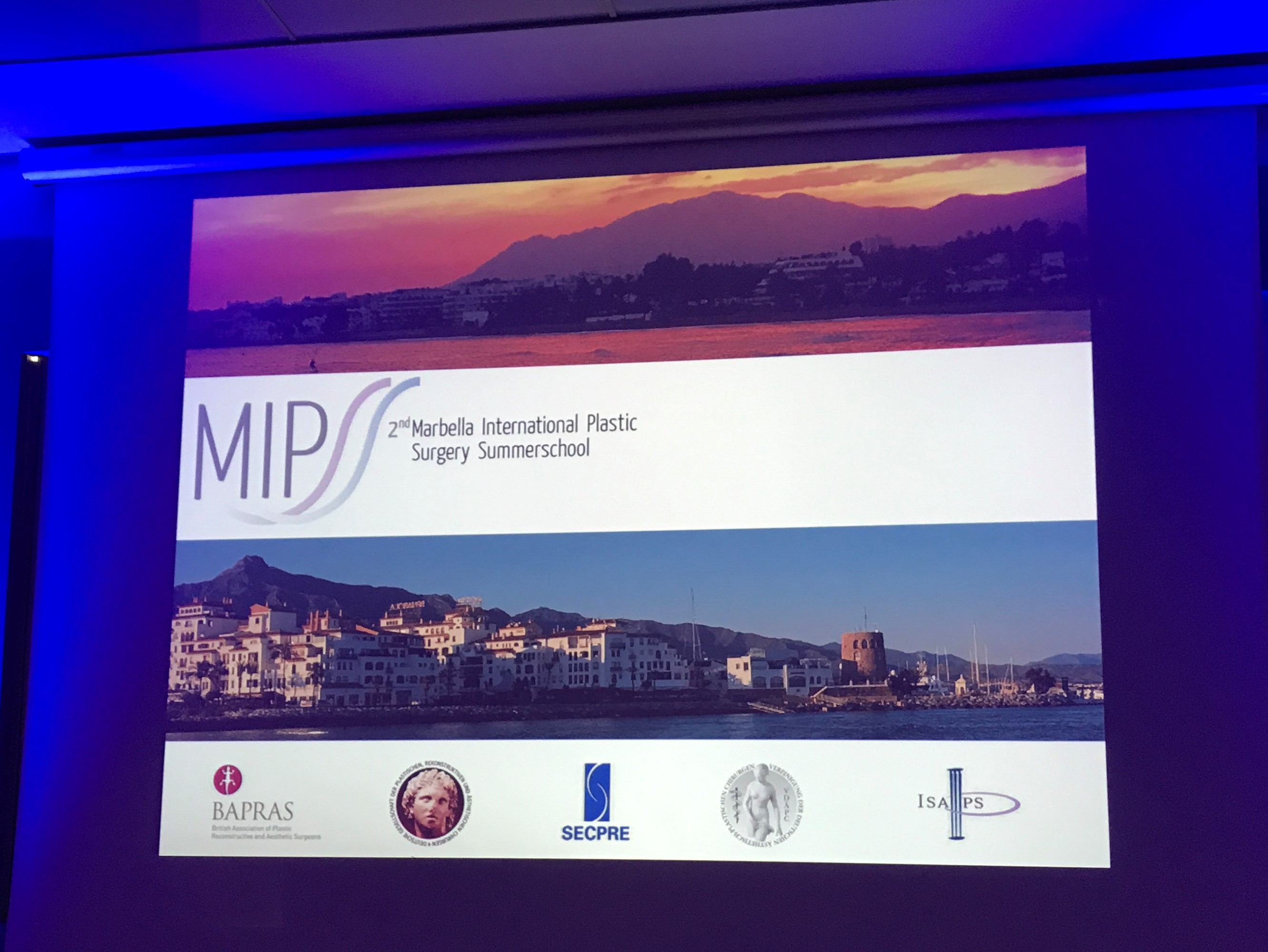 MIPSS - Clínica Cirugía Estética Madrid Dra. Ainhoa Placer