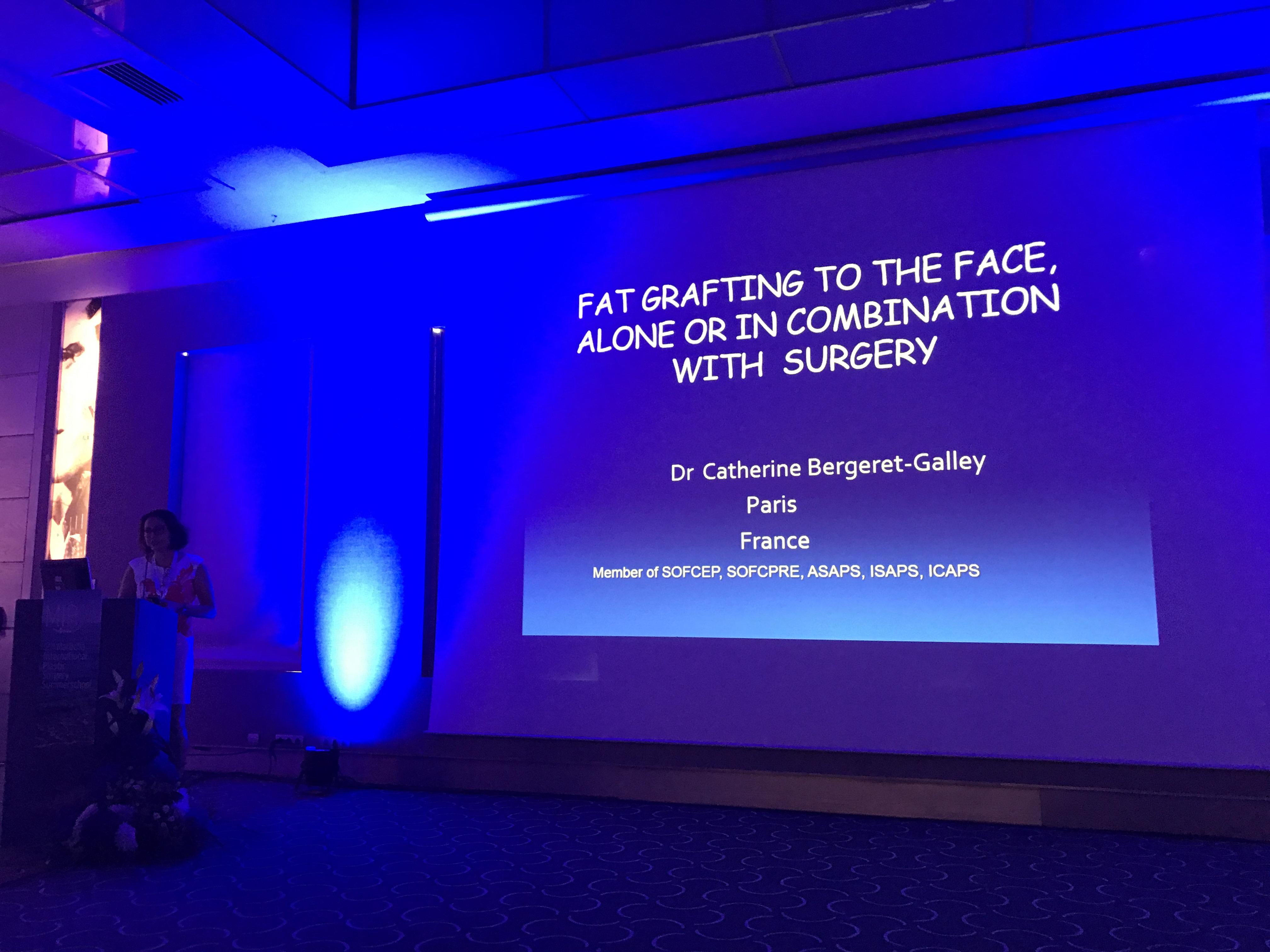 Presentaciones MIPSS 2017 - Dra. Ainhoa Placer