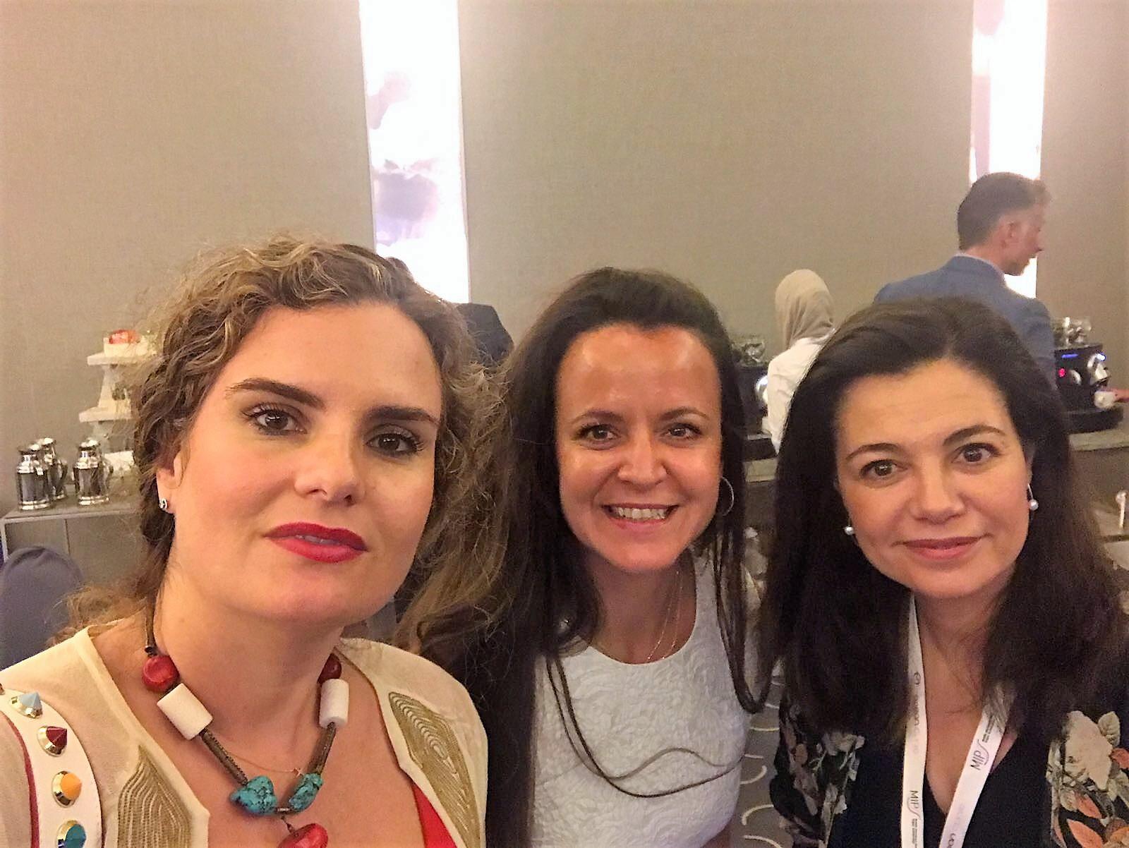 MIPSS 2017 - Clínica Cirugía Estética Madrid
