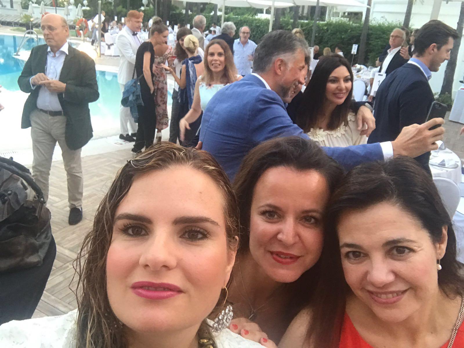 MIPSS 2nd 2017 - Clínica Cirugía Estética Madrid