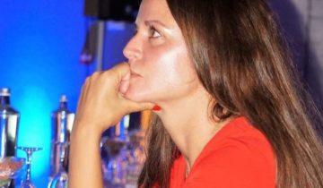 MIPSS - Dra. Ainhoa Placer - Clínica Cirugía Estética Madrid
