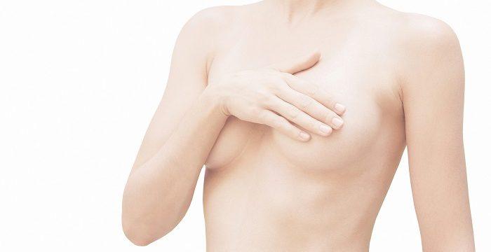 aumento pecho, aumento senos