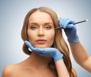 clínica cirugía estética de Madrid y cirugía estética en Madrid