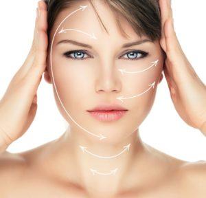 acido hialuronico clinica de cirugia estetica en madrid