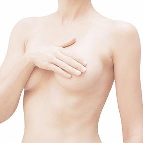 clínica de cirugía estética en Madrid cirugía de aumento de pecho con grasa propia