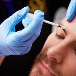 tratamiento botox madrid 2 clínica de cirugía estética en Madrid