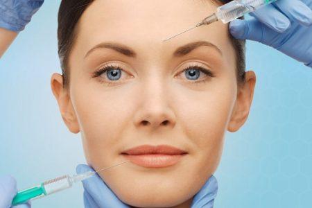 clínica de cirugía estética en Madrid tratamiento de hidroxiapatita calcica medicina estetica en madrid