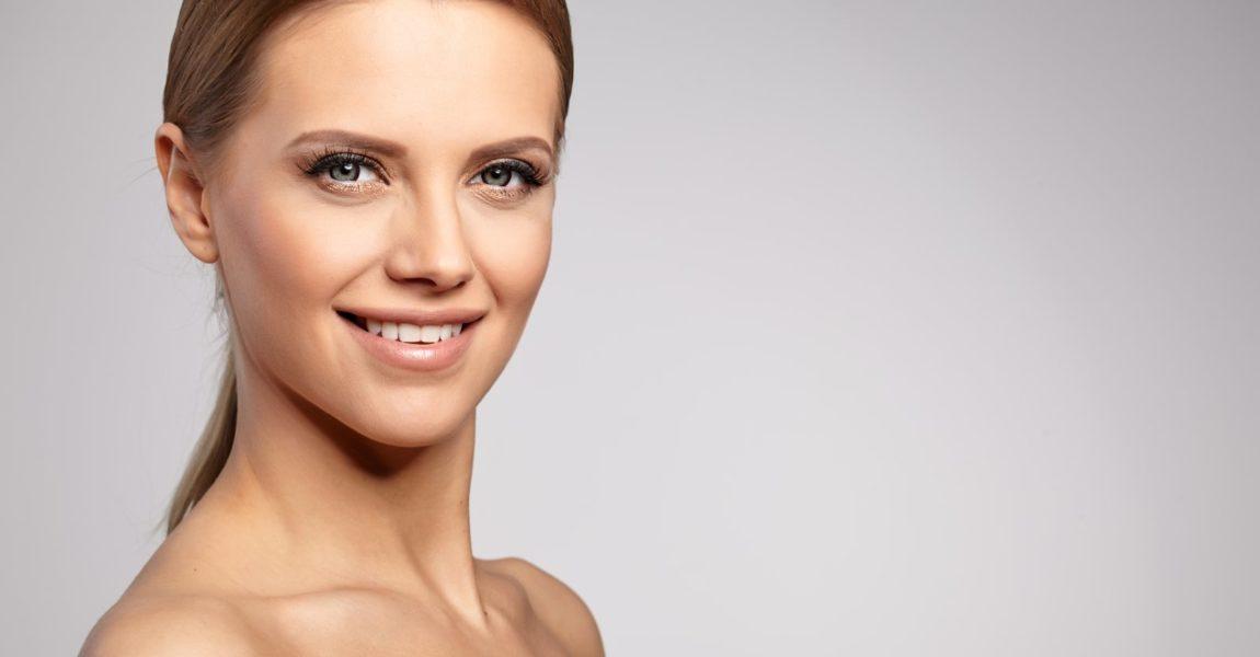 clínica cirugia estetica madrid