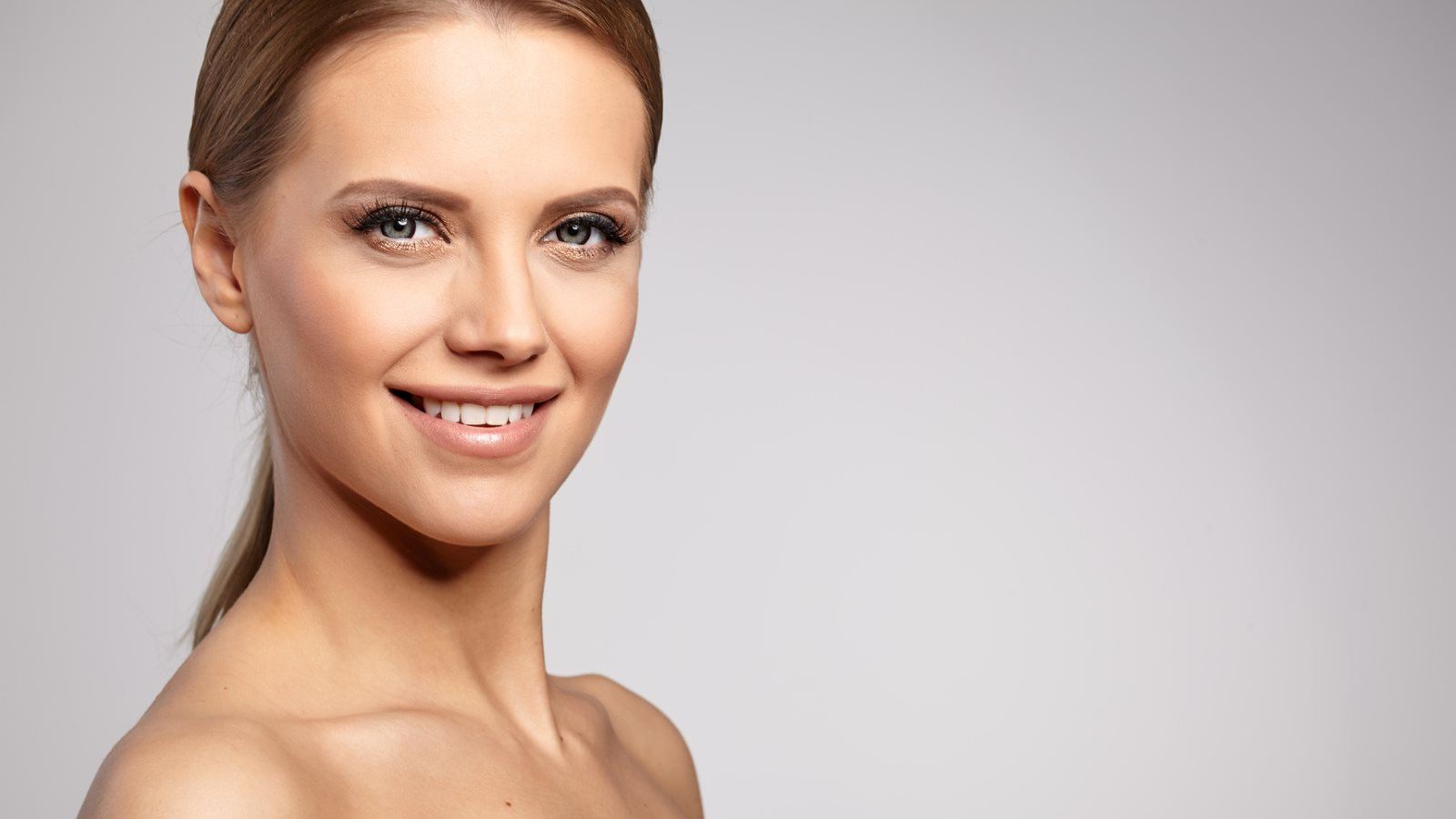 promocion-cirugia-estetica