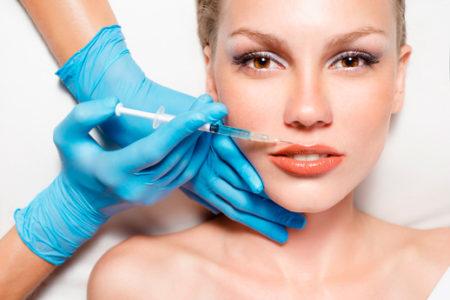 clínica de cirugía estética en Madrid rellenos faciales medicina estética en Madrid - Dra. Ainhoa Placer