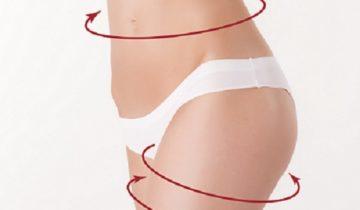 tratamiento liposicción madrid clínica de cirugía estética en Madrid