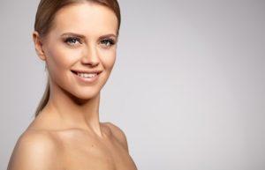 tratamiento blefaroplastia en madrid 2