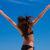 Verano - aumento de pecho en madrid